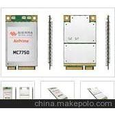 供应SierraWireiess无线通讯模块MC7750