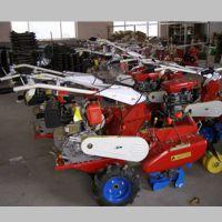 金佳机械汽油多功能开沟机 手把可旋转耕地机 大面积大葱开沟机直销