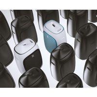 东莞创意蓝牙音响定制 迷你蓝牙音响3d打印抄数设计手板模型制作