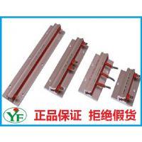 DANOTHERM电阻 CCR-V 645 C 30R 606