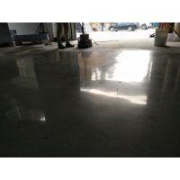 惠州平海、白花水泥地固化多少钱一平方?水泥地起灰处理、地面翻新
