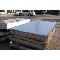 圆棒X1CrNiMoN25-22-2板材X1CrNiMoN25-22-2 德国不锈钢