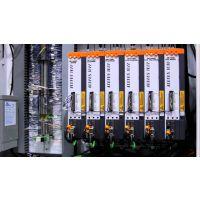 原装 B&R 贝加莱5PC810.SX02-00 5PC810.SX03-00  5PC810.SX05-00