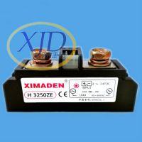 XIMADEN希曼顿H3250ZE固态继电器