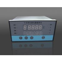 中西 干式变压器电脑温控器 库号:M392528 型号:RC03-BWDK-326D