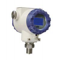 昆仑海岸厂家现货JYB-KO-PAGG压力液位变送器