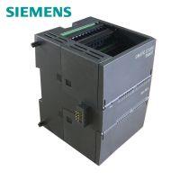 西门子PLC扩展模块6ES7288-2DR16-0AA0 S7-200SMART