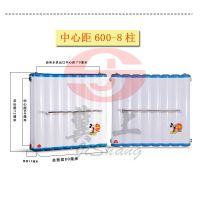 龙口 储水式换热器 家用可洗澡过水热 即热式换热器