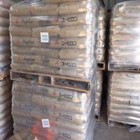 供应 PPE黑色树脂 抗潮湿PPO塑料 日本旭化成PPO 300 X13334 BK
