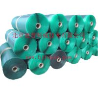 钢丝绳输送带面胶热硫化接头胶料硫化盖胶硫化机接头胶料