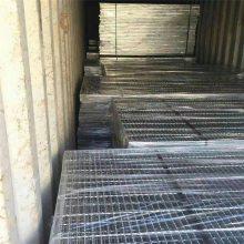 防护盖板 盖板图片 铝格栅板规格