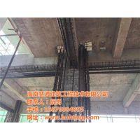 海南植筋加固、慧通建筑工程、海南植筋加固施工方案