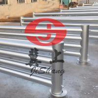寿光D89 车间采暖散热器 排管光面管的介绍