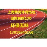 http://himg.china.cn/1/4_935_235350_500_317.jpg
