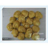 http://himg.china.cn/1/4_935_235830_549_423.jpg