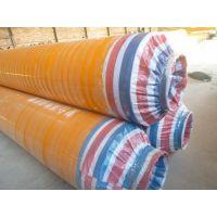 河北高温蒸汽钢套钢保温管供应厂家/型号齐全