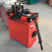 直螺纹钢筋对焊机|直螺纹钢筋对焊机厂家|供应直螺纹钢筋对焊机