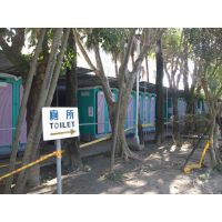 南海市移动厕所出租(大图片)