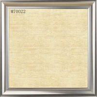 水波纹陶瓷地毯 现代简约陶瓷瓷砖 复古瓷砖