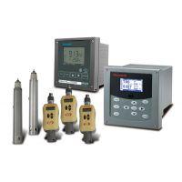 常用型号Honeywell霍尼韦尔电极库存51451326-503/51451326-504