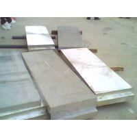 A2017超硬铝合金板 工业应用铝合金 航空铝材