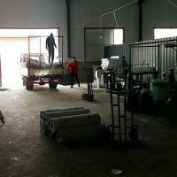 安平县创阡丝网制品有限公司