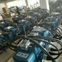 工厂供应ZW10-12/630@ZW10-12/1250不锈钢户外手动式高压断路器祝捷电气