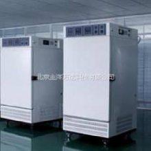 智能型甲醛测量试验箱价格 型号:JY-ZQX-1000A 金洋万达牌