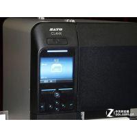 佐藤SATO CL6NX 300DPI智能型工业级宽幅条码打印机