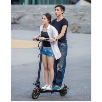 广州自平衡独轮电动车专卖14