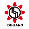 郑州都江机械设备有限公司