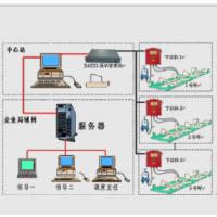 郑州防爆电子秤ICS-17J