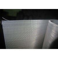 304 316不锈钢丝网不锈钢网筛网不锈钢过滤网片