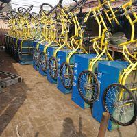 人力保洁三轮车 脚踏自卸三轮车生产厂家