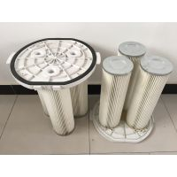 AMANO高压吸尘机滤筒质优价廉