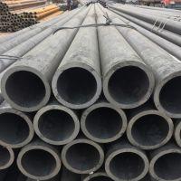 厂家供应 15crmog合金管 高压合金无缝钢管 大口径合金无缝管