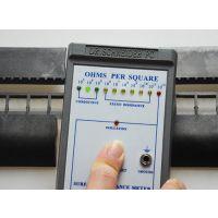 生产供应导电塑料 导电PC 碳纤维增强PC 德高科改性塑料