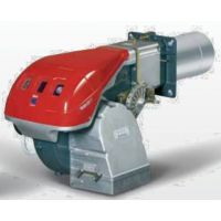 供应利雅路RS34MZ燃气燃烧器(RIELLO)