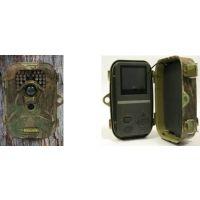 美国/WD58-HS200野外动物侦察照相机
