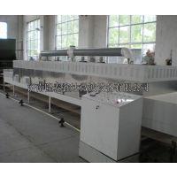 济南真诺微波价格实惠(图)、微波纸制品烘干设备、南京烘干设备