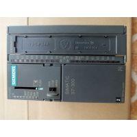 西门子 s7-300 6ES7312-5BF04-0AB0紧凑型CPU
