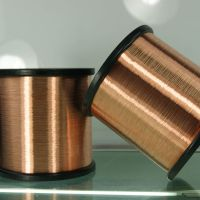 0.3mm铍青铜线材,C17410硬质弹簧用铍青铜丝