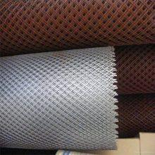 黄石基抗支护钢板网 楼宇建筑专用 土钉墙施工用网今日价格多少