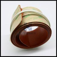 工业设备专用硅胶电热膜 技术先进