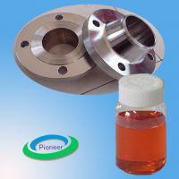 水性环保防锈剂PLUS 防锈剂