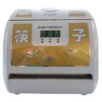 购买筷子消毒机_厨房设备_厨房工程_炊具机械就到山西厨具营行
