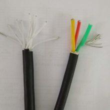 CJPJP85 3*3 结构ABS证书船用变频电缆价格,镀锡铜丝导体,红旗电缆