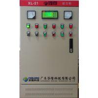 专业控制箱生产厂家-芬隆科技