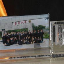 西安学院成立三十周年礼品,定制校庆礼品,建校周年纪念品, 批发学校活动礼品厂家