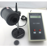 VLP-2000 激光功率计 型号:VLP-2000 金洋万达